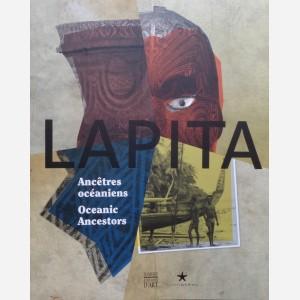 Lapita : Ancêtres océaniens / Occeanic Ancestors