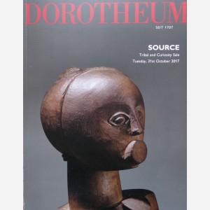 Dorotheum, 31/10/2017
