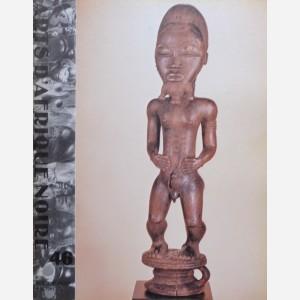 Arts d'Afrique Noire - 46