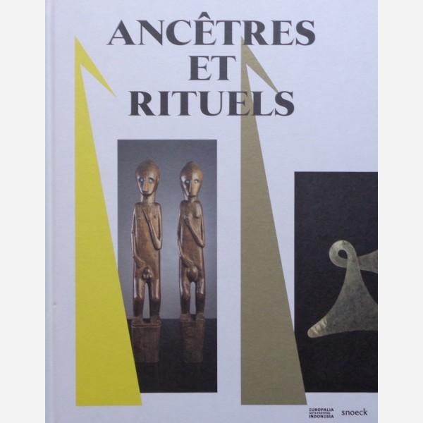 Ancêtres et Rituels