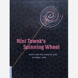 Nini Towok's Spinning Wheel