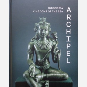 Archipel : Indonesia Kingdoms of the Sea