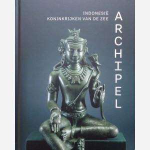Archipel : Indonesië Koninkrijken van de Zee