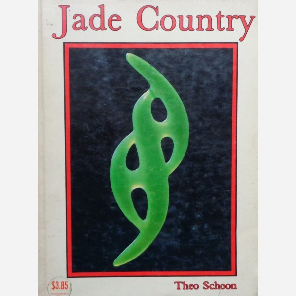 Jade Contry
