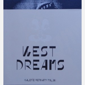 West Dreams