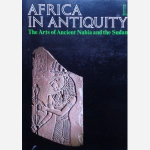 Africa in Antiquity