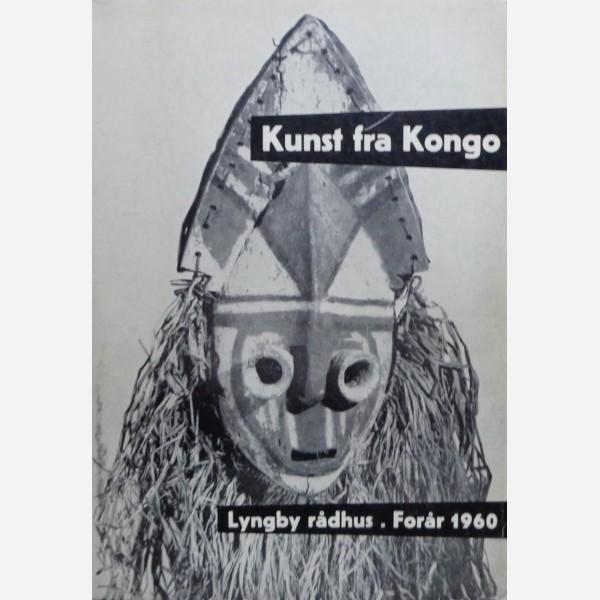 Kunst fra Kongo