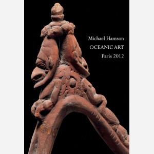 Michael Hamson