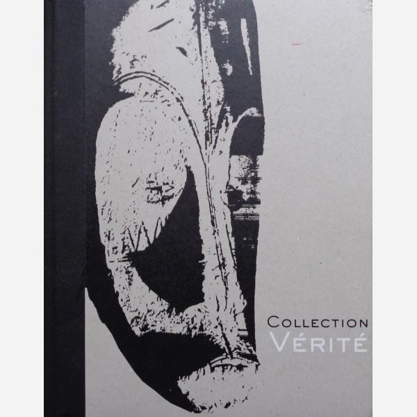 Collection Vérité