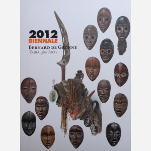 2012 Biennale