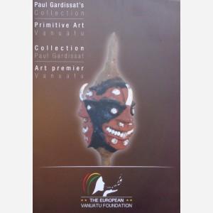 Primitive Art/Art Premier