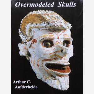 Overmodeled Skulls