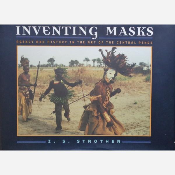 Inventing Masks