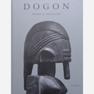 Dogon - Images et traditions