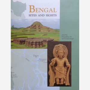Begal Sites and Sights