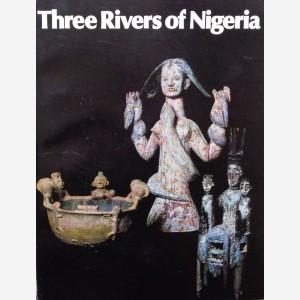 Three Rivers of Nigeria