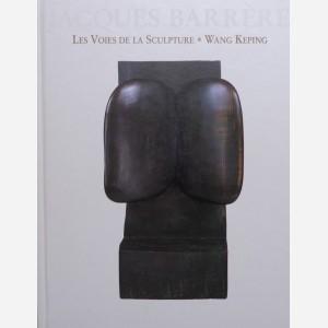 Art d'Extrême Orient : Jacques Barrère