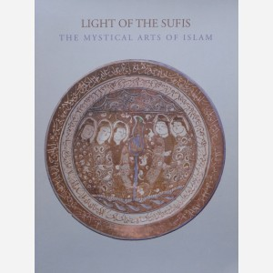 Light of the Sufis