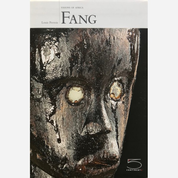 Visions of Africa : Fang