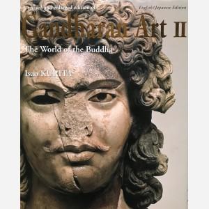 Gandharan Art I & II