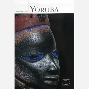 Yoruba : Visions of Africa