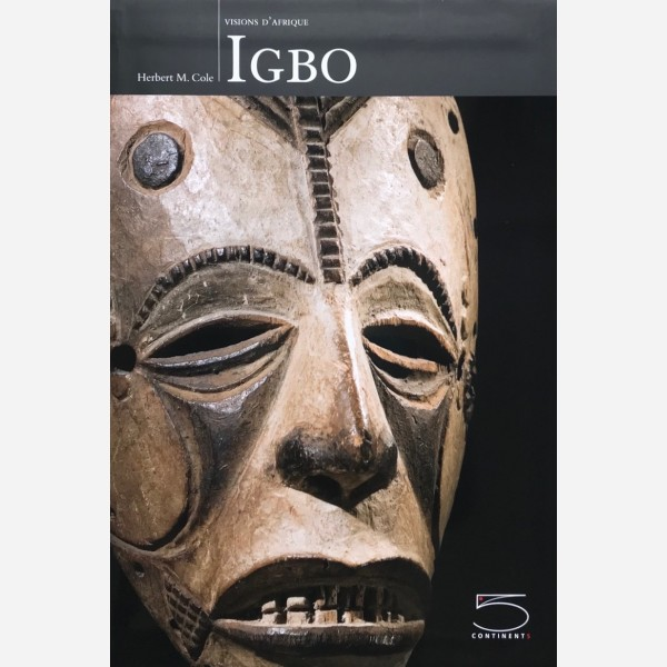 Igbo : Visions d'Afrique