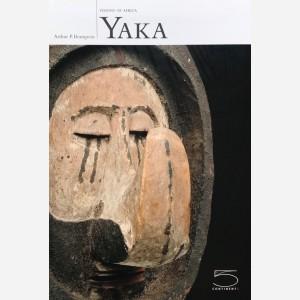 Yaka : Visions of Africa