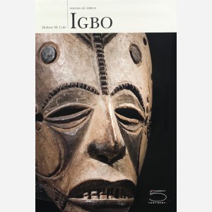 Igbo : Visions of Africa