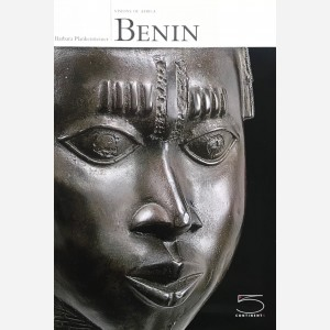 Benin : Visions of Africa