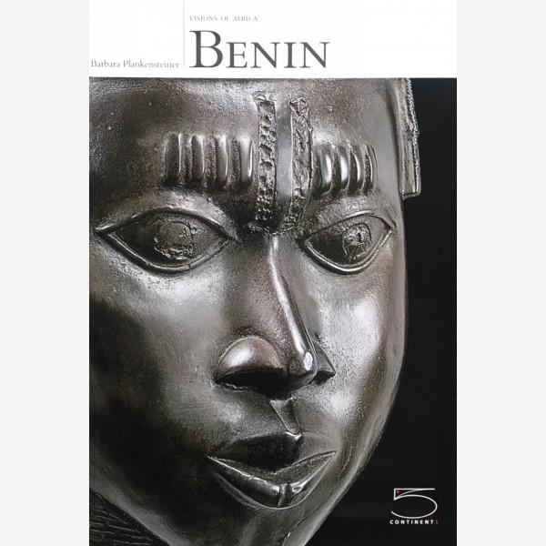Benin : Visions of Africa