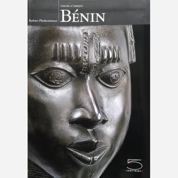 Bénin : Visions d'Afrique