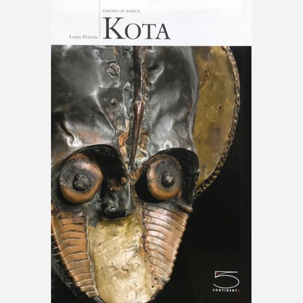 Kota : Visions of Africa
