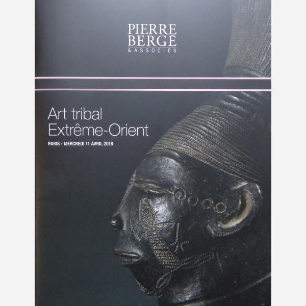 Pierre Bergé, Paris, 11/04/2018