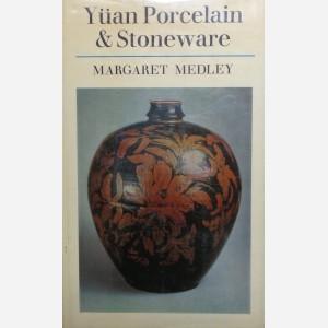 Yüan Porcelain & Stoneware