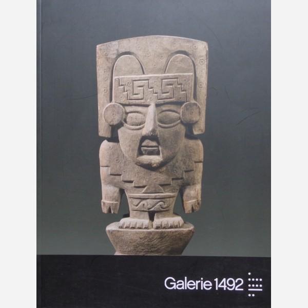 Galerie 1492