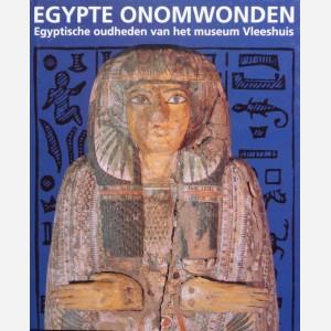 Egypte Onomwonden