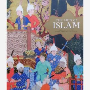 The Arts of Islam