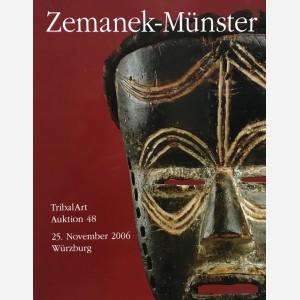 Zemanek-Münster 48