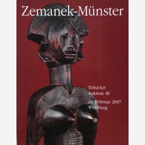 Zemanek-Münster 49
