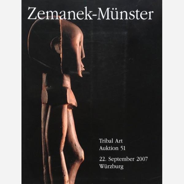 Zemanek-Münster 51