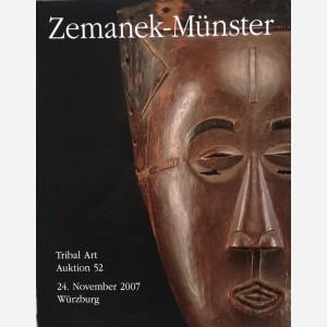 Zemanek-Münster 52