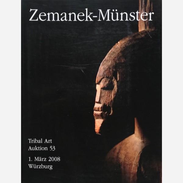 Zemanek-Münster 53