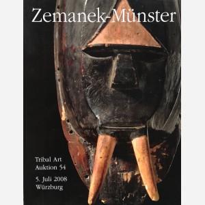 Zemanek-Münster 54