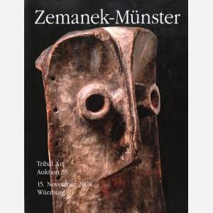 Zemanek-Münster 55