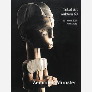 Zemanek-Münster 60