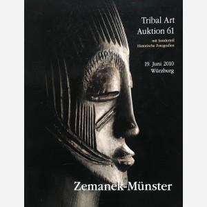 Zemanek-Münster 61
