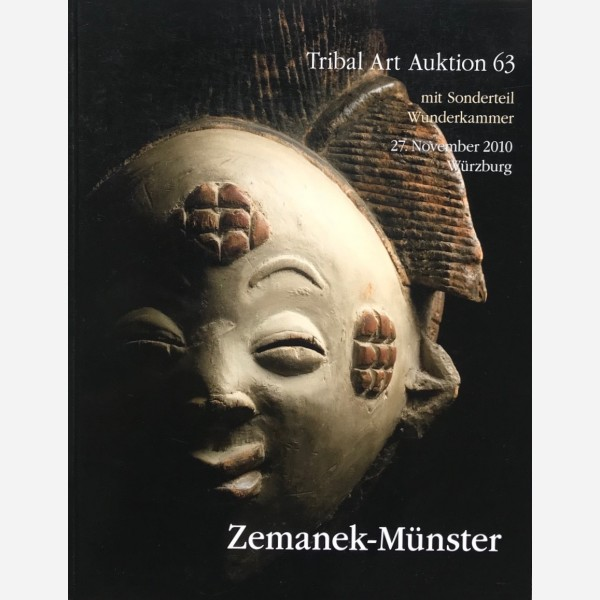 Zemanek-Münster 63