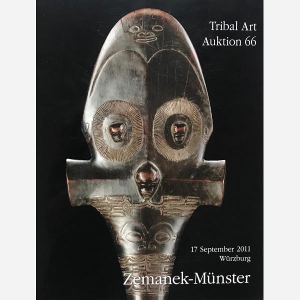 Zemanek-Münster 66