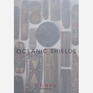 Oceanic Shields