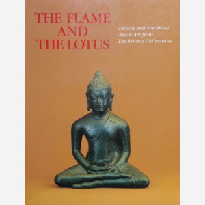 The Flame and the Lotus